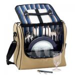 Insulated carry bag with shoulder strap,Mugs
